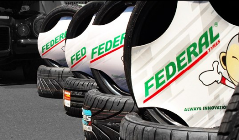 TYRES_FEDERAL