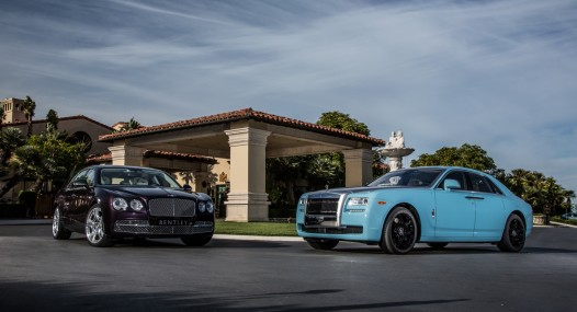 2014-rolls-royce-ghost-2014-bentley-flying-spur